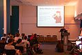 Wikimania 2014 MP 109.jpg