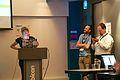 Wikimania 2014 MP 120.jpg