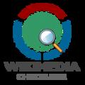 Wikimedia CheckUser wiki logo.png