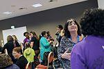 Wikimedia Conference 2017 by René Zieger – 227.jpg