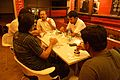 Wikimedia Meetup - Kolkata 2015-04-12 7801.JPG
