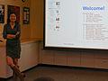 Wikimedia Metrics Meeting - February 2014 - Photo 01.jpg