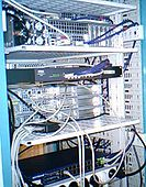 Wikimedia Paris servers back 1218 144129X.jpg