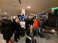 Wikimedia Summit 2019 photo5.jpg