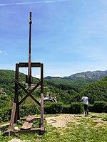Wikimediani alla fortezza delle Verrucole 36.jpg