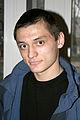 Wikimeetup. Kyiv. 30-03-2008 (8).jpg