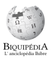 Wikipedia-logo-v2-mwl.png
