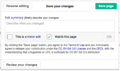 Wikipedia Save Page Dialog Box.png