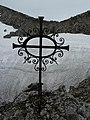 Wild Alpener Salzatal, 2012, 010.JPG
