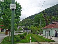 Wildbad-Stromsystemwechsel-1.jpg