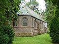 Wildbad Englische Kirche Rückseite.jpg