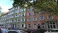 Wilhelm-Blum-Straße 20-24.jpg