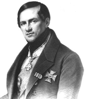 Wilhelm Beer - Wilhelm Beer