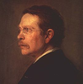 Wilhelm Hertz