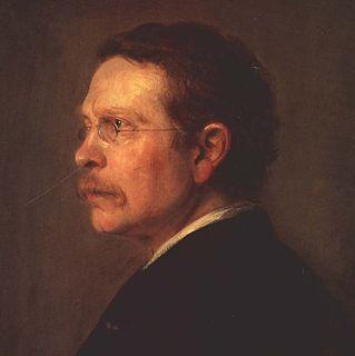 Wilhelm Hertz German writer