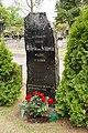 Wilhelm von Schwerinin muistomerkki.jpg