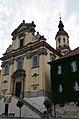 Wilhermsdorf, Evang.-Luth. Pfarrkirche St. Martin und Maria, 002.jpg