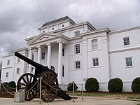 Wilkes County Courthouse 1.jpg