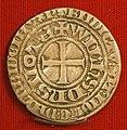 Willem I, Tourse groot (1361-1393).jpg