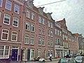 Willemsstraat65.jpg