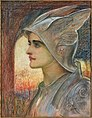 William Blake Richmond - St Joan of Arc.jpg