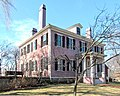 William Clapp House, Dorchester MA.jpg