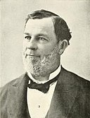 William Hall Yale.jpg