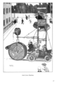 William Heath Robinson Inventions - Page 057.png