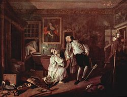 William Hogarth 039.jpg