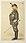 William Keppel, Vanity Fair, 1875-05-01.jpg
