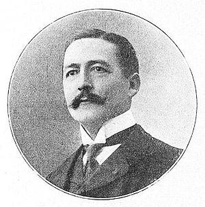 William Merlaud-Ponty - Image: William Merlaud Ponty