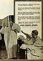 William Parsons - 1919 Ad 5.jpg