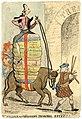 William the Conqueror's Triumphal Entry!!! (BM 1868,0808.6579).jpg