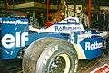 Williams FW18 at Beaulieu National Motor Museum (1).jpg