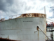 Williamsburg 2