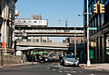 Williamsburg Bridge train vc.jpg