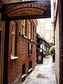 Williamsons Tavern, City, EC4 (2872356688).jpg
