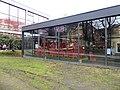 Wilmersdorf Berliner Festspiele-005.jpg