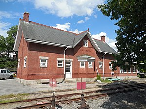 Wilton Station, Wilton NH.jpg