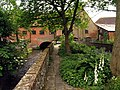Winchester, Mill (NT) - geograph.org.uk - 189788.jpg