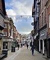 Winchester in Autumn, England; November 2020 (10).jpg