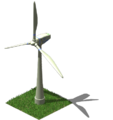 Wind turbine.png