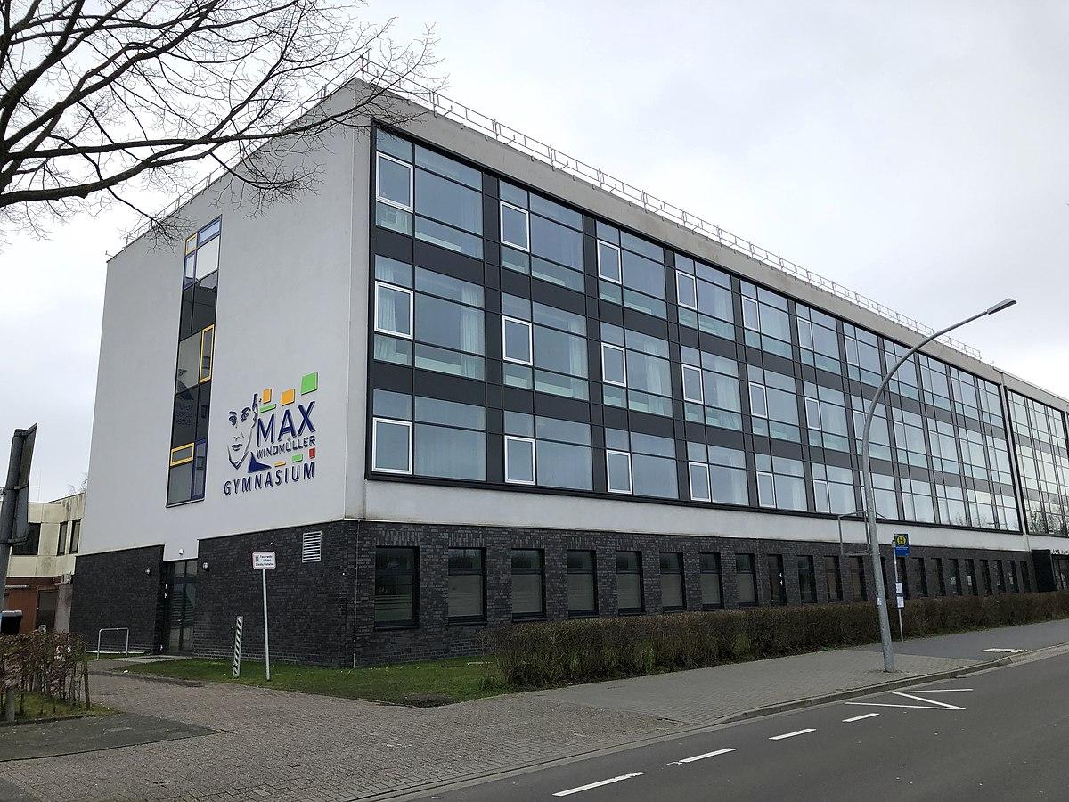 Max Emden