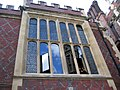 Window, Lincoln's Inn-254683748.jpg