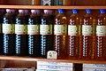 Wine in Zante town, Zakynthos, Greece (7617573226).jpg