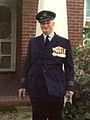 Wing Commander Frank Neale.jpg