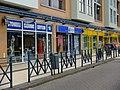 Winkels winkelcentrum Heksenwiel DSCF1492.jpg