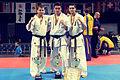 Winners-of-European-championshp-in-Kyokushin-2009.jpg