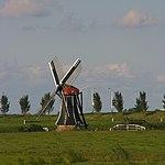 Winsum - Molen Langwert.jpg