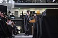 Winter 2016 Commencement at Towson IMG 8205 (30948523164).jpg